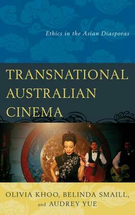 Transnational Australian Cinema