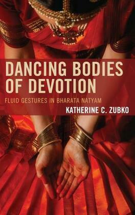 Dancing Bodies of Devotion