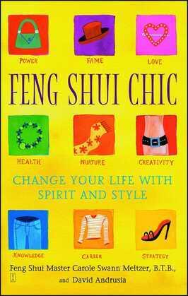 Feng Shui Chic