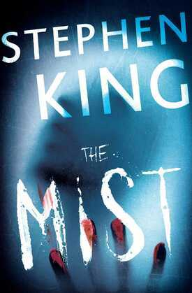Image de couverture (The Mist)
