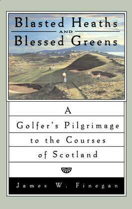 Blasted Heaths and Blessed Green