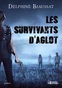 Les survivants d'Aglot