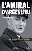 L'Amiral d'Argenlieu