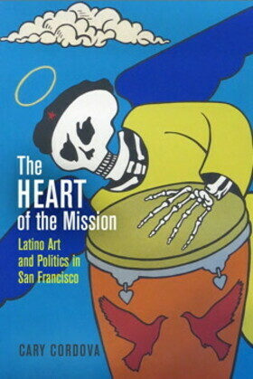 The Heart of the Mission