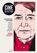Ciné-Bazar 5