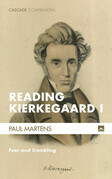 Reading Kierkegaard I: Fear and Trembling