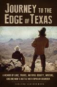 Journey to the Edge of Texas