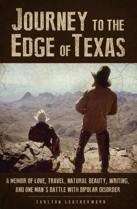 Journey to the Edge of Texas