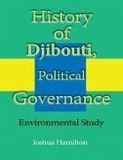 History of Djibouti, Political Governance