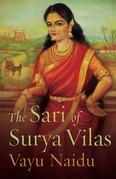 The Sari of Surya Vilas