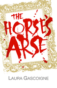 The Horse's Arse