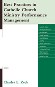 Best Practices in Catholic Church Ministry Performance Management