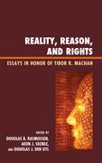 Reality, Reason, and Rights