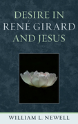 Desire in René Girard and Jesus