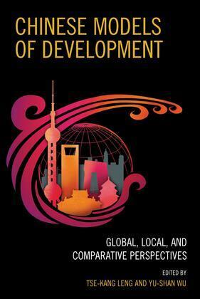 Chinese Models of Development