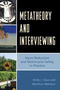 Metatheory and Interviewing