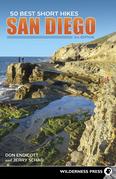 50 Best Short Hikes San Diego