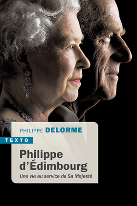 Philippe d'Edimbourg