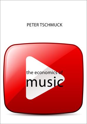 The Economics of Music