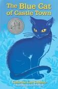 The Blue Cat of Castle Town