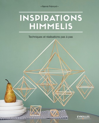 Inspirations Himmelis