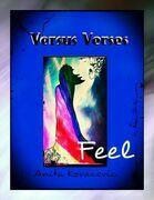 Versus Verses - Feel