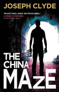 The China Maze