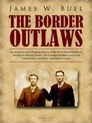 The Border Outlaws