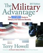 The Military Advantage