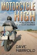 Motorcycle High