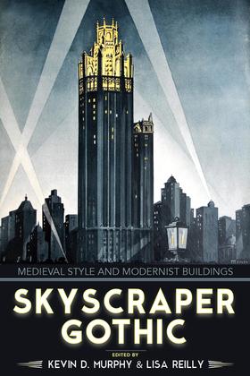 Skyscraper Gothic