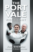 The Port Vale Miscellany