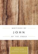 Writings of John of the Cross (Annotated)