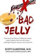 Bad Jelly