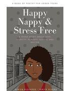 Happy Nappy & Stress Free