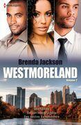 Westmoreland - Volume 2