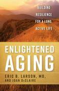 Enlightened Aging