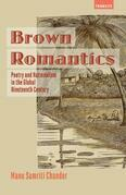 Brown Romantics