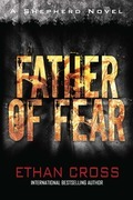 Father of Fear