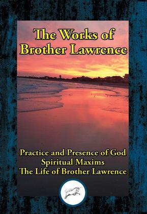 The Works of Brother Lawrence