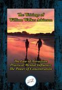 The Writings of William Walker Atkinson