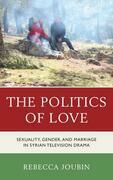 The Politics of Love