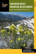 Southern Rocky Mountain Wildflowers