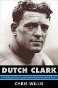 Dutch Clark