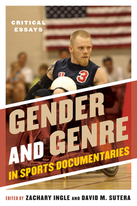 Gender and Genre in Sports Documentaries