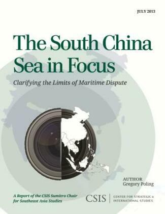 The South China Sea in Focus