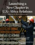 Launching a New Chapter in U.S.-Africa Relations
