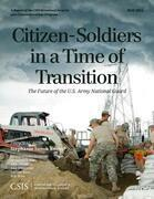 Citizen-Soldiers in a Time of Transition