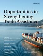 Opportunities in Strengthening Trade Assistance
