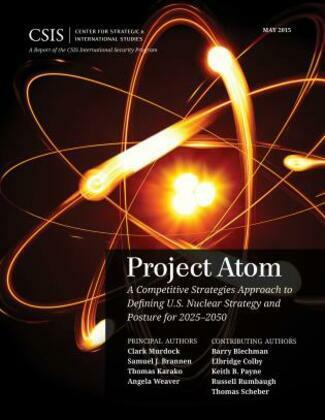 Project Atom